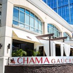 Giveaway: Win a Scrumptious Dinner for Two at Chama Gaúcha in ATL