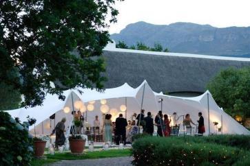 Wedding Concepts - marquees (4)