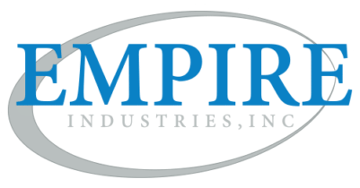 Empire Industries Inc. forced to increase prices due to steel market
