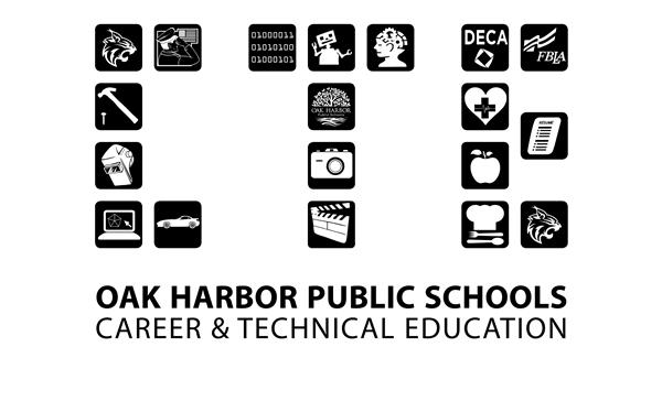 Career-Tech Education / Overview