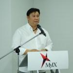 Persatuan Pengendali Internet Malaysia