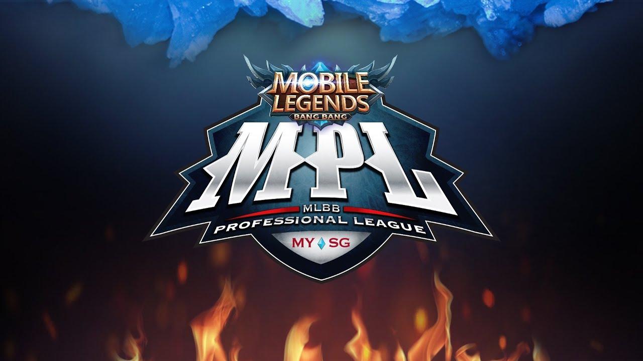 Mobile Legends: Bang Bang Professional League MY/SG Season 3: Regular Season Begins 1 March 2019!
