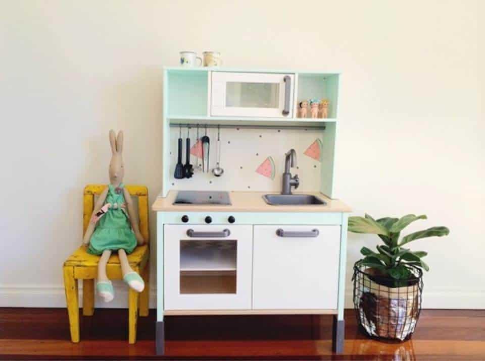 Black And White Kitchen Curtain Ideas Kitchen