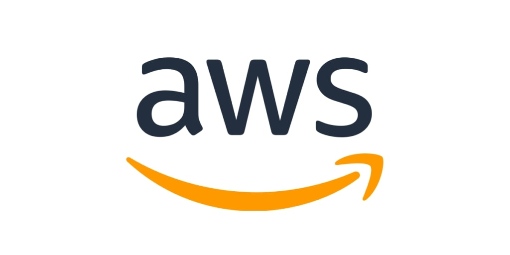 Managed Amazon Web Services