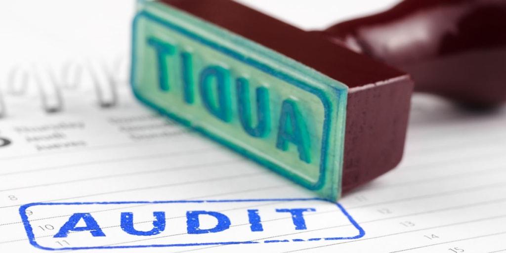 GDPR Data Flow Audit Services