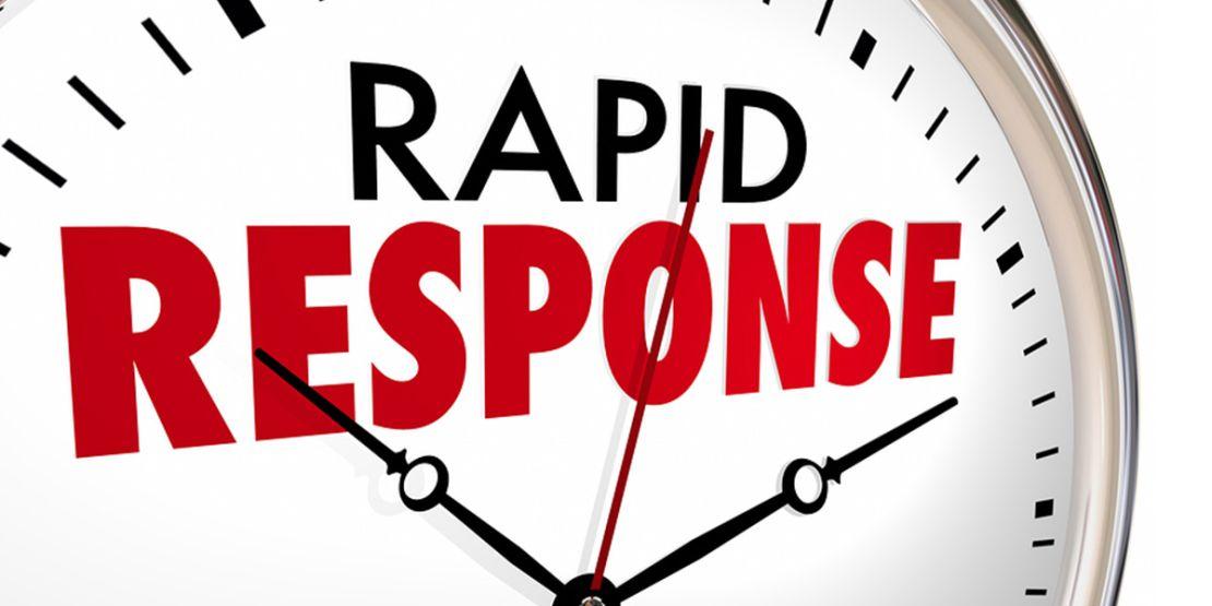 Cyber Incident Response Management (CIR)