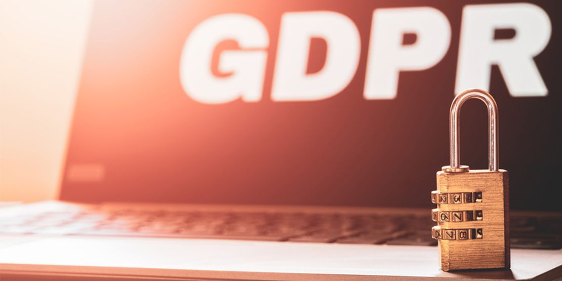 GDPR Consultancy London and Essex
