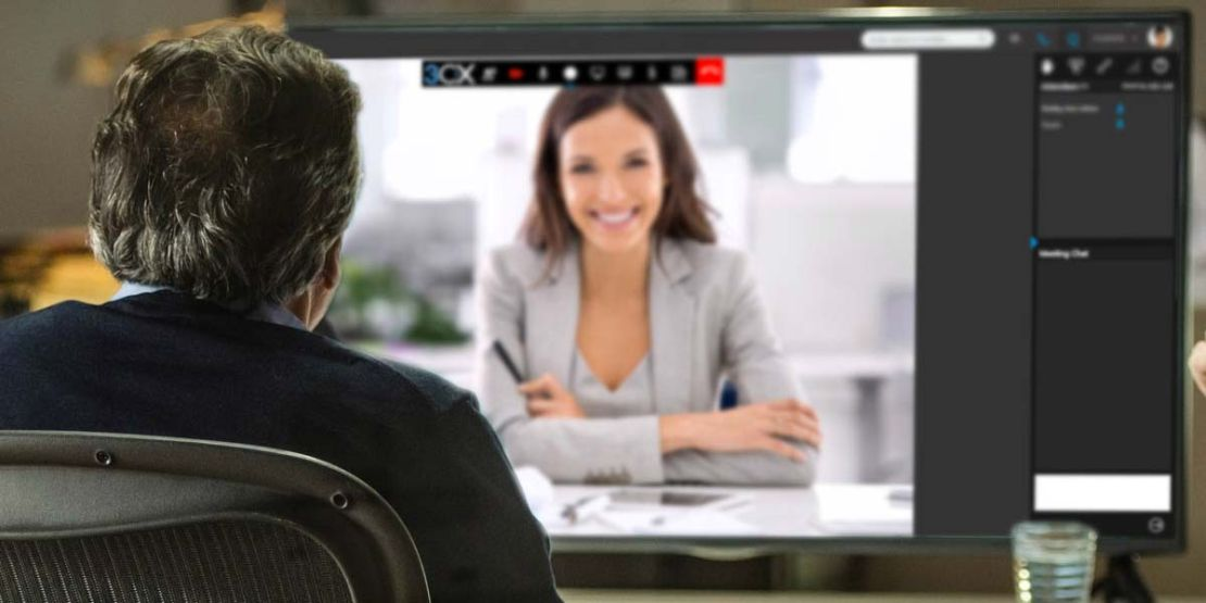 VoIP Providers, including video conferencing