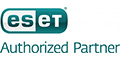 eset partner Managed IT Support London