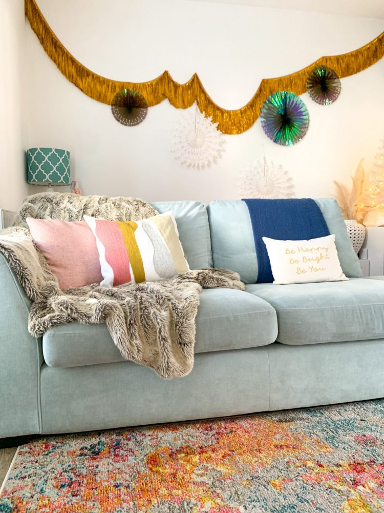OSK INTERIOR TREND PREDICTIONS FOR 2020