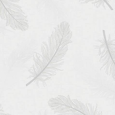 adria-feather-wallpaper-grey-p7544-25674_image