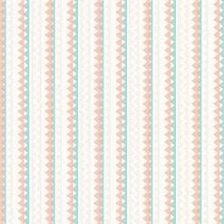 FREEBIES  //  PAPER PINWHEELS