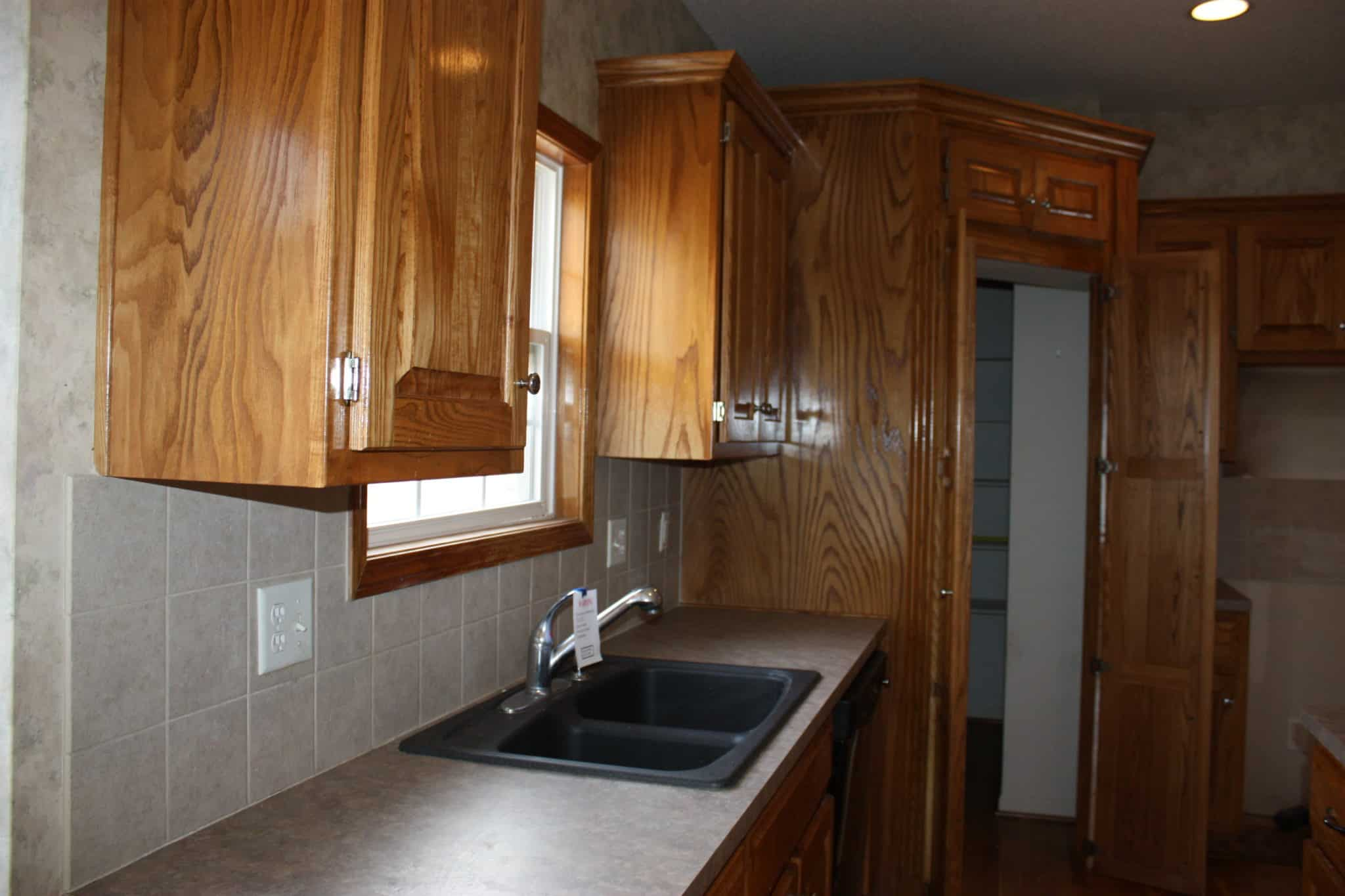 kitchen rehab create a 500 diy remodel