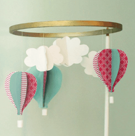 DIY //  UPCYCLED EMBROIDERY HOOP