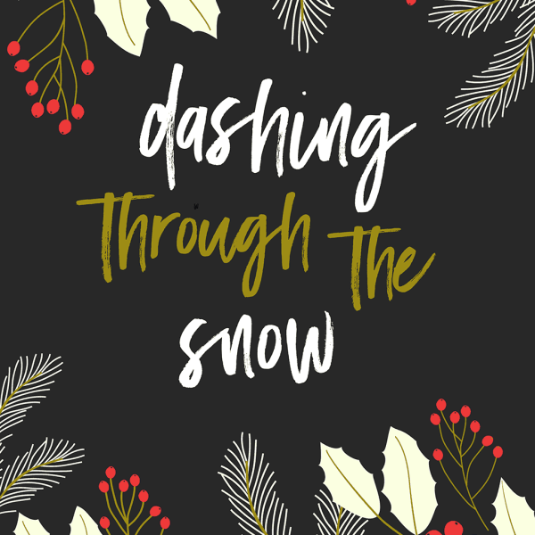 FREEBIES  //  HOLIDAY CAROL PRINTABLES