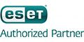 ESET - Mac Support London