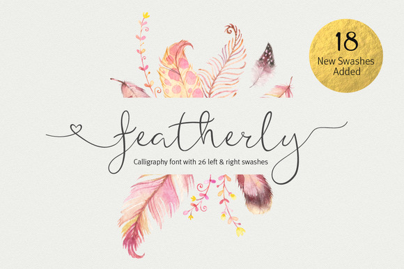 featherly-bkgrd-f