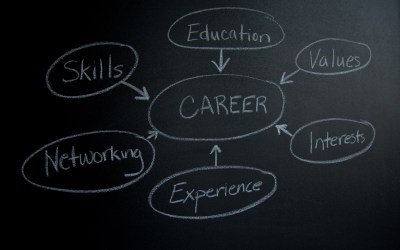 3 Popular Skills That Lead To Great Careers!