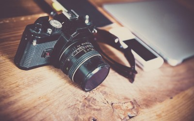 Do You Have To Spend A Fortune To Take Good Photos?