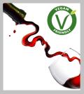 Vegan Friendly Wine