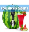 cool-kitchen-gadgets