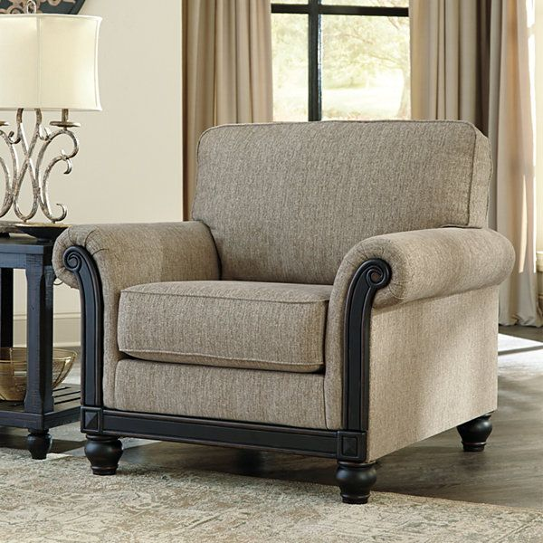 Jcpenney Living Room Chairs  Oh Style
