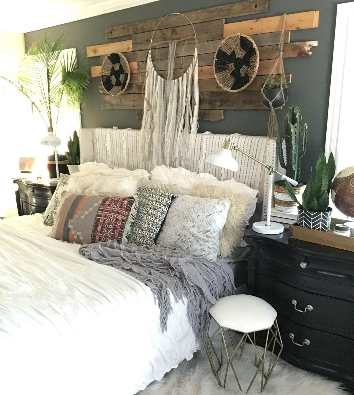 Cozy Bedroom Colors 2019 Oh Style