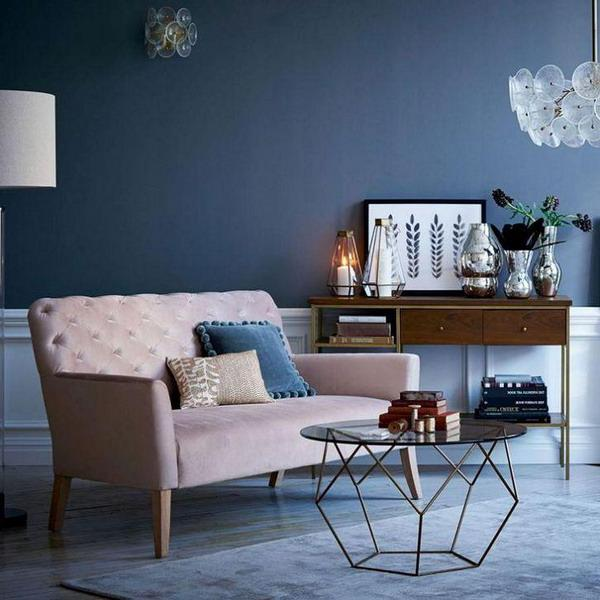 living room paint colors 2019 cheap quality furniture oh style 10 interior that will be trend in 600