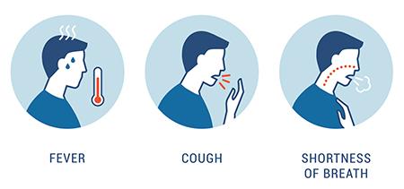 Coronavirus in Oregon: Everything You Need to Know   OHSU