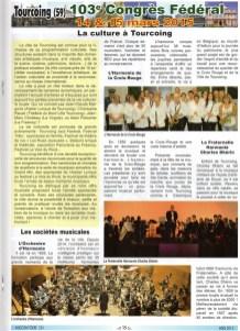 page 15 du n°234