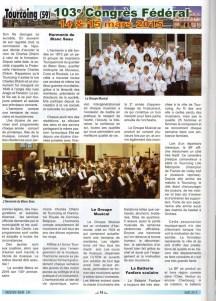 page 16 du n°234