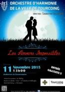 Affiche-Concert-151111-www