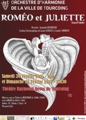 Affiche-Concert-160220-FINALE-WWW