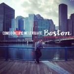 COMO O OKCUPID ME LEVOU ATÉ BOSTON