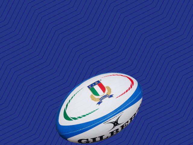 ball italia