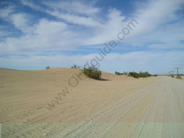 glamis_sand_dunes-005
