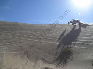 glamis_sand_dunes-011