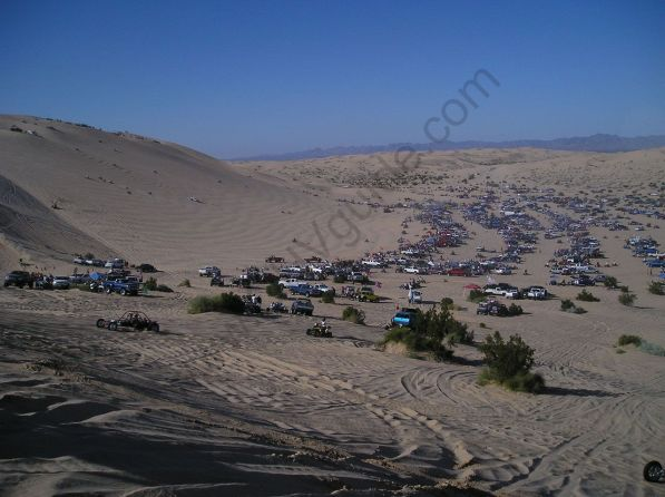 glamis_sand_dunes-014