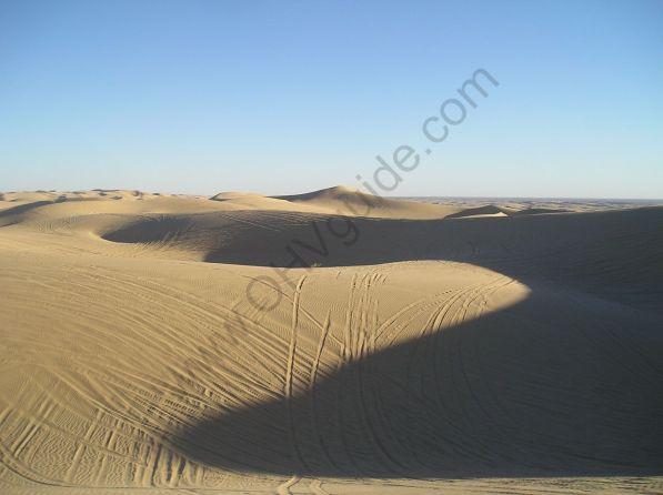 glamis_sand_dunes-016