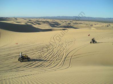 glamis_sand_dunes-026