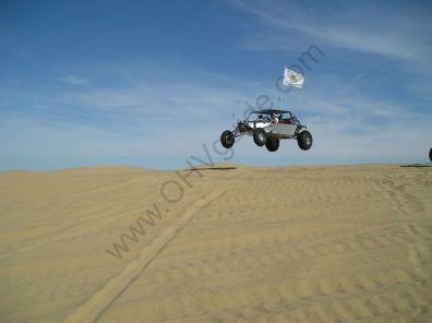 glamis_sand_dunes-045