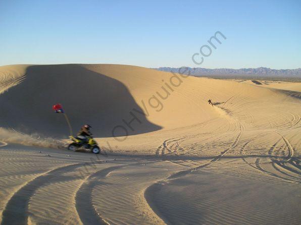 glamis_sand_dunes-046