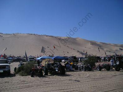 glamis_sand_dunes-048