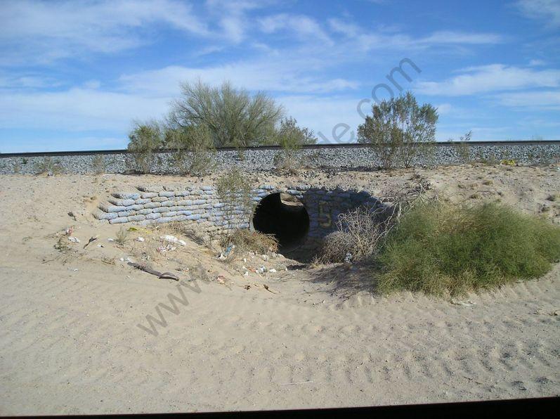 glamis_sand_dunes-055