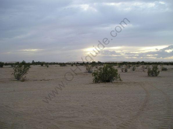 glamis_sand_dunes-066
