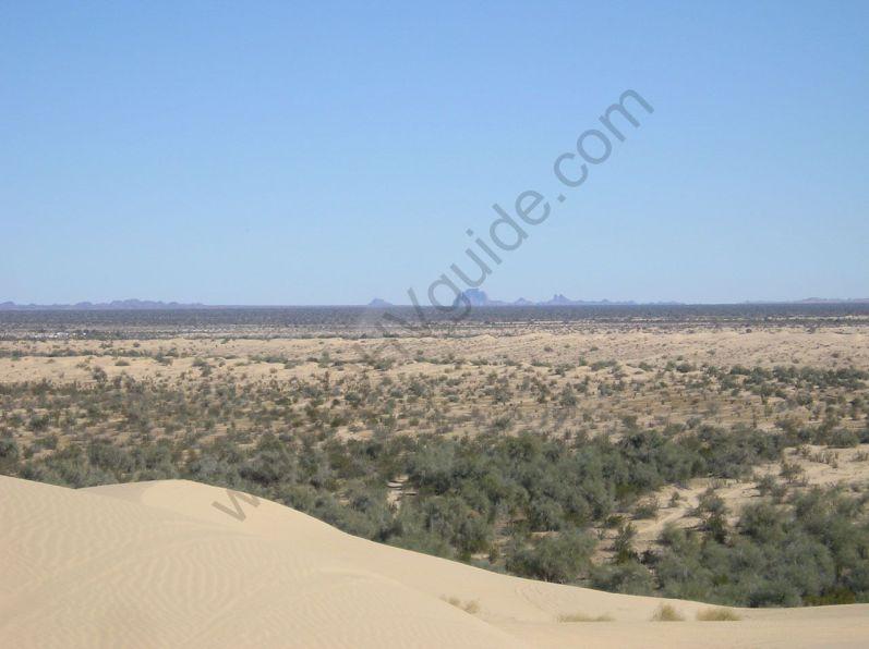 glamis_sand_dunes-078