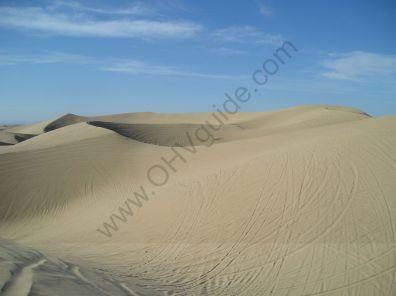 glamis_sand_dunes-079