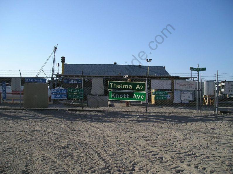 glamis_sand_dunes-081