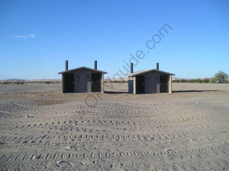 glamis_sand_dunes-090