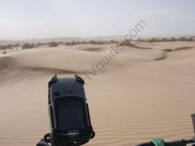 glamis_sand_dunes-094